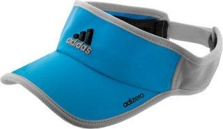 Adidas Adizero Visor