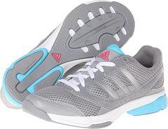 Adidas Arianna II