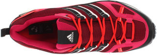 Adidas AX 1 GTX