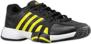 Adidas Barricade Team 2