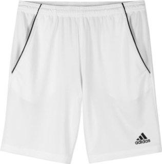 Adidas Basic Bermuda Short
