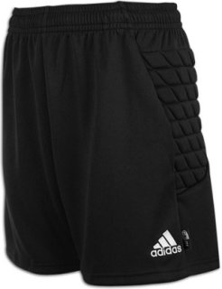 Adidas Basic Goalkeeping Shorts