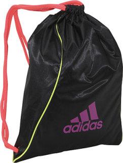 Adidas Block Sackpack