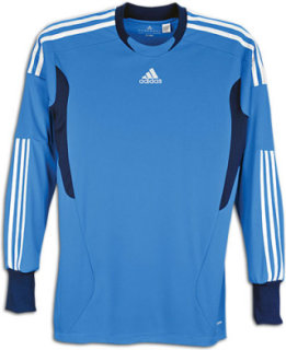 Adidas Campeon Goalkeeping Jersey