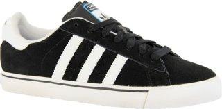 Adidas Campus Vulc Shoes