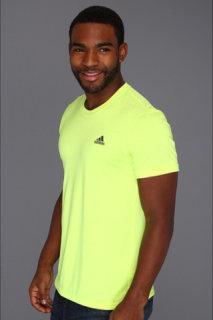 Adidas CLIMA Ultimate Tee