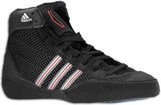 Adidas Combat Speed III - Grade School