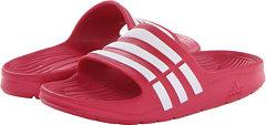 Adidas Duramo Slide
