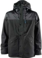 Adidas Group Craftmaster 2L Jacket