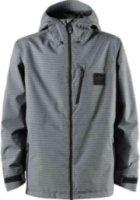Adidas Group Deer Run 2L Jacket