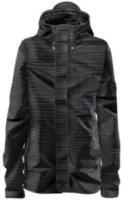 Adidas Group Slub Stripe Jacket