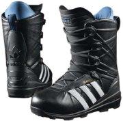 Adidas Group The Blauvelt Snowboard Boots