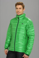 Adidas HT Light Down Jacket