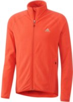 Adidas Hiking Fleece Jacket