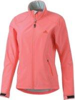 Adidas Hiking Softshell Jacket