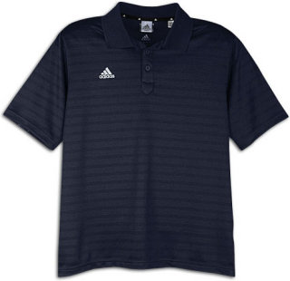 Adidas Performance Basics Polo