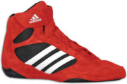 Adidas Pretereo II