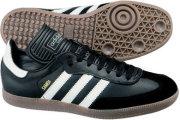 Adidas Samba Indoor Shoe
