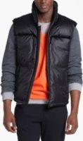 Adidas SLVR Down Vest X-Large