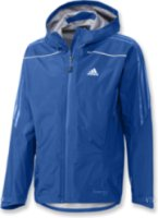 Adidas Terrex GORE-TEX Active Shell Jacket