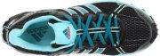 Adidas Thrasher 2 TR