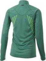 Adidas Terrex Swift 1/2 Zip Long Sleeve