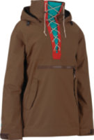 Airblaster Papoose Jacket