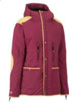 Airblaster Workpony Jacket
