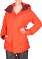 Airblaster Snuggler Jacket