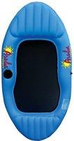 Airhead Aruba Lounge Inflatable Raft