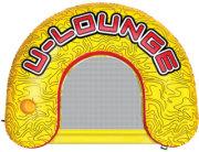 Airhead U-Lounge Inflatable Raft