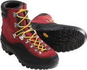 Alico Cortina Backpacking Boots