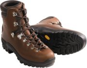 Alico Wind River Hiking Boots