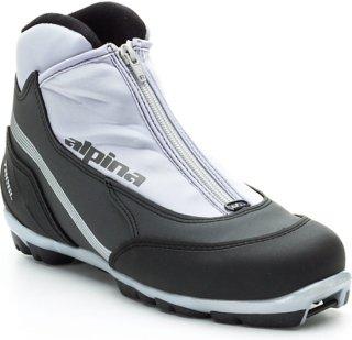 Alpina TR Cross Country Boots GearBuyercom - Alpina cross country boots