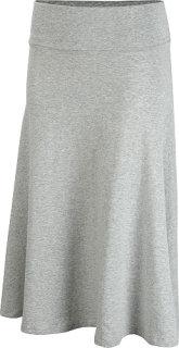 Alpine Design Convertible Skirt Dress