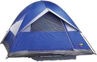 Alpine Design Horizon 3-Person Dome Tent  sc 1 st  GearBuyer.com & Alpine Design Horizon 3-Person Dome Tent - $69.99 - GearBuyer.com