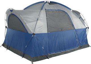 Alpine Design Horizon 7 Tent  sc 1 st  GearBuyer.com & Alpine Design Horizon 7 Tent - $129.99 - GearBuyer.com