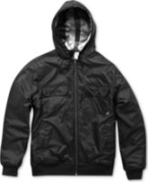 Alpinestars Mira Costa Zip Front Hooded Jacket
