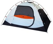 ALPS Mountaineering Meramac 6 Person Dome Tent
