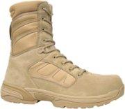 Altama EXOspeed 8  Combat Boots