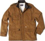 Altamont Grift Jacket