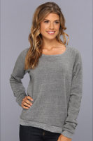 Alternative Apparel Dash Sweatshirt