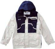 Analog Ananlog Mandalore Snowboard Jacket