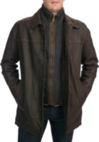 Andrew Marc Barry Jacket