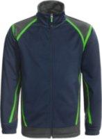 Antigua Soft Shell Golf Jacket