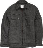 Arbor Blackcomb Jacket