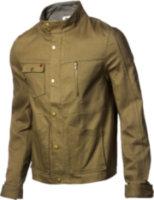 Arbor Brigg Jacket