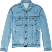Arbor Marlow Jacket