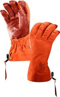 Arc'teryx Beta AR Glove