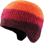 Arc'teryx Isoclese Hat